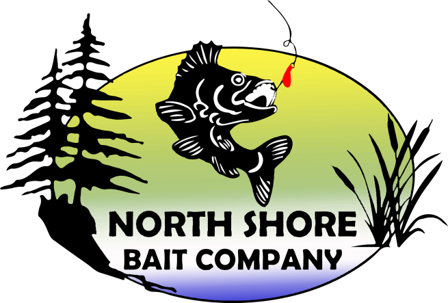 North Shore Bait